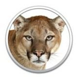 Apple-Mountain-Lion-OS