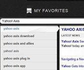 Yahoo-Axis-screenshot