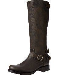 Where to Find Discount Frye Boots