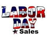 labor-day-sales