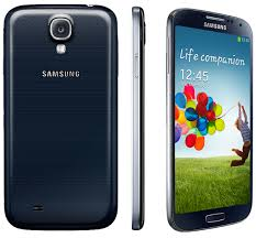 Galaxy S4 Available In AT&T Stores 4/27 | Pre-Orders May Ship 4/25